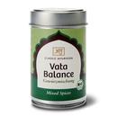 Miscela di spezie BIO Vata Balance